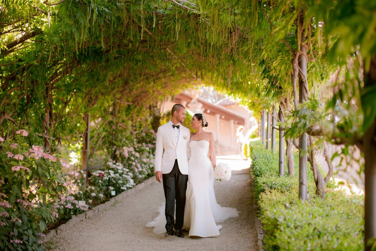 get married in the heart of Florence
