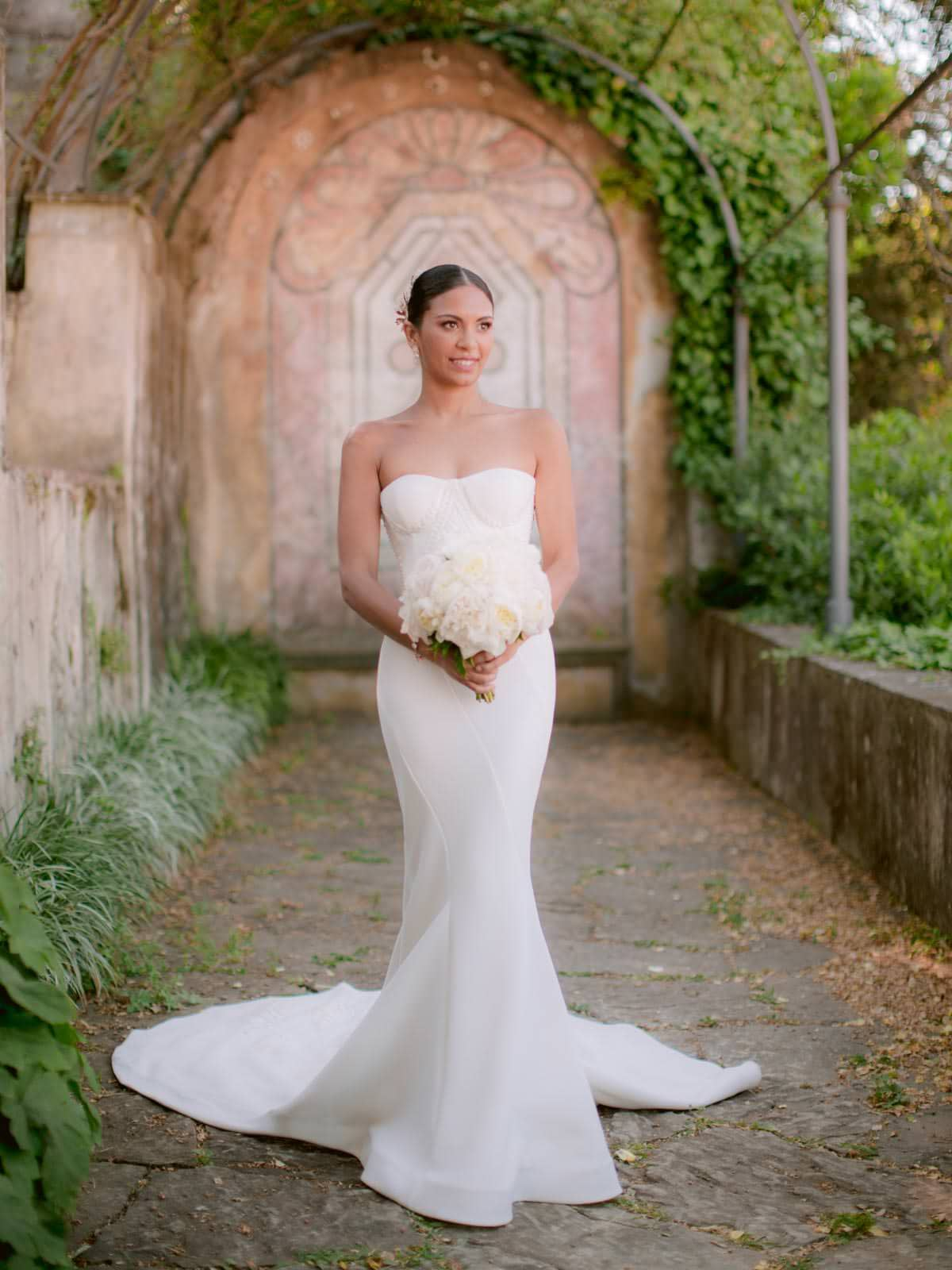 the best photographer for a wedding in Florence