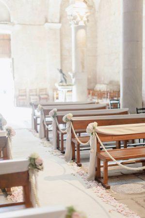 valdicastello church in pietrasanta
