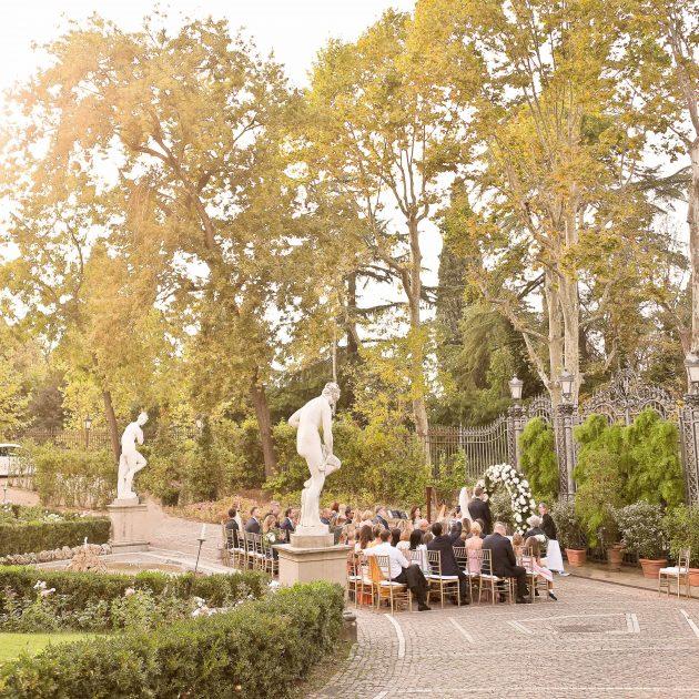 villa cora wedding with victoria donkina carpe diem events