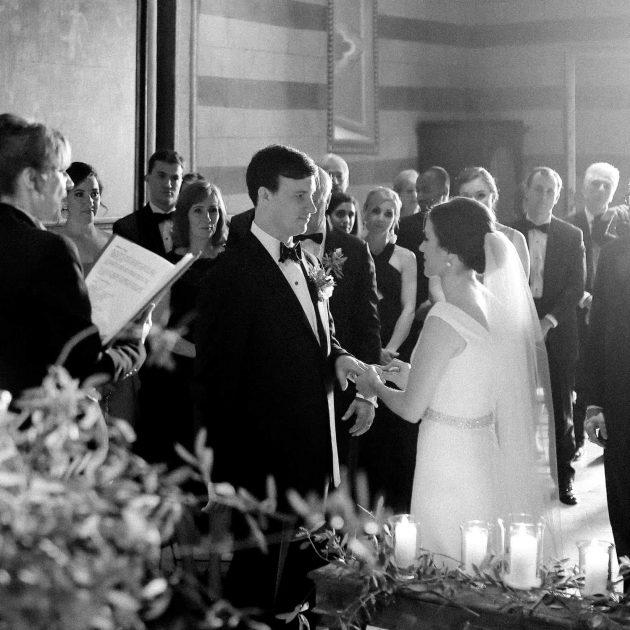 castiglion del bosco church weddings