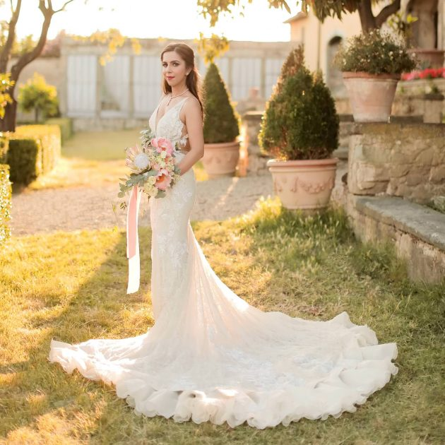 photographer florence